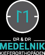 Medelnik Logo